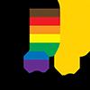 Appalachian Allies Logo