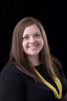 Picture of Erin Bunton
